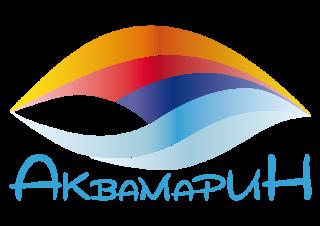 https://www.bcadv.it/wp-content/uploads/2015/04/Logo_Aqp-01-320x226.png