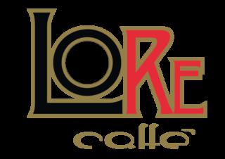 https://www.bcadv.it/wp-content/uploads/2015/04/Logo_LoRe-01-320x226.png