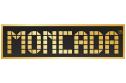 https://www.bcadv.it/wp-content/uploads/2015/04/MONCADA-03.png