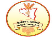 https://www.bcadv.it/wp-content/uploads/2015/04/birrificio_messina-01.png