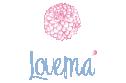 https://www.bcadv.it/wp-content/uploads/2015/04/lovema-03-1.png