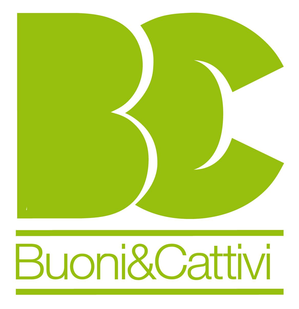 Buoni & Cattivi ADV